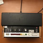 Roland TR-55
