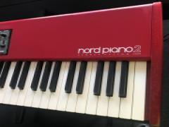 Nord Piano 2 HA88
